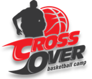 http://crossbasketcamp.net