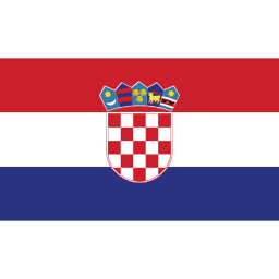 croatia-icon